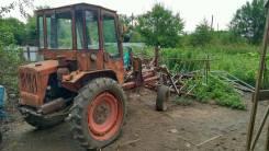 ХТЗ Т-16. Продам трактор т16м, 25,00л.с.