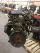 Проверенный контрактный мотор FE 2.0 16V 112 л. с.