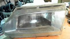 Фара ВАЗ 2115, левая передняя