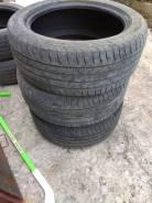 Продам шины good year efficientgrrip 215/50/17
