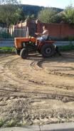 YTO 180. Трактор Yto dfh 180, 18,00л.с.