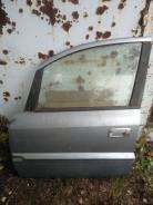 Дверь передняя левая Opel Zafira A 99-05