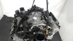 Двигатель в сборе. Chrysler Crossfire M112. Под заказ