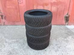 Goodyear UltraGrip Ice Arctic, 215/55/17