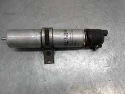 Подогрев топливного фильтра BMW 5-серия 2003-2009 [13327788702]
