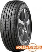Dunlop SP Touring T1, 175/70 R13