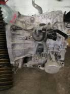 Акпп Toyota VITZ KSP 130