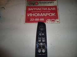 Блок управления стеклоподъемниками [3746010006B11] для Zotye T600
