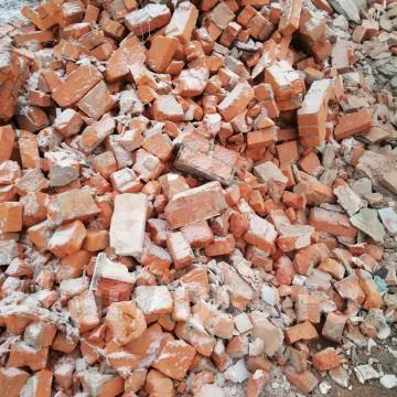Возьму бетон электропрогрева бетона