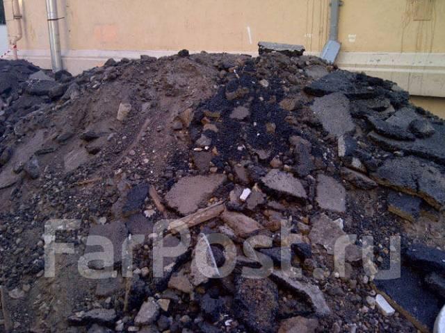 Возьму бетон пластифицирующие добавки в бетон купить