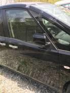 Дверь передняя правая Nissan Serena hc26