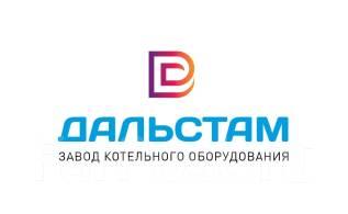 """Автомеханик. ООО ЗКО """"Дальстам"""". Улица Беговая 25а"""