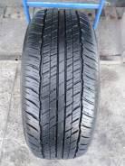 Dunlop Grandtrek AT23, 275/60 R18