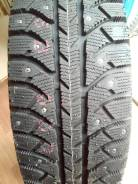Bridgestone Ice Cruiser 7000, 175/65R14
