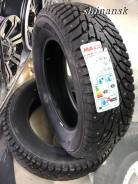 Maxxis Premitra Ice Nord NP5, 175/70 R14