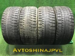 Bridgestone Blizzak Revo GZ, (9633ш) 245/50R18