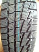 Cordiant Winter Drive, 205/55R16