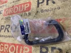 Патрубок Резиновый Hyundai-KIA 5758138500