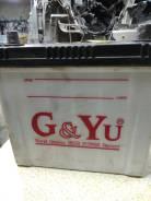 G&Yu. 70А.ч., Прямая (правое), производство Япония
