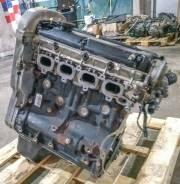 Двигатель G4CP 2.0 16V Hyundai Sonata / Kia