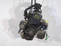 Двигатель F8CV Daewoo / Chevrolet