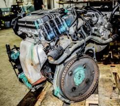 Двигатель S5D Kia Spectra / Киа Спектра