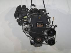 Двигатель C20SED 132-133 л/с Daewoo Nubira, Leganza
