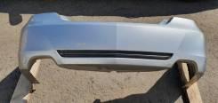 Бампер задний для Honda Legend KB2