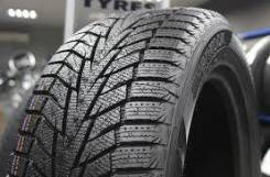 Hankook Winter i*cept X RW10, 265/60 R18