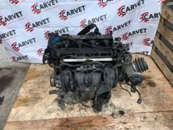 Двигатель seba 2.3 160 Л. с. Ford Mondeo 4
