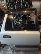 Дверь задняя правая RD1 Honda CR-V