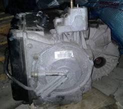 АКПП 4HP-16 Daewoo Leganza 2.0