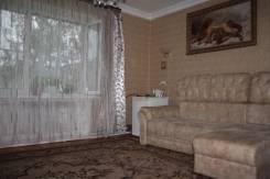 2-комнатная, Амурская. Приамурский, агентство, 51,0кв.м.