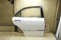 Дверь задняя правая для Toyota Crown Majesta UZS186 UZS187 Wt!