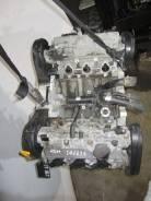 Мотор наKIA carnival 2.5 K5M