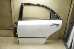 Дверь задняя левая для Toyota Crown Majesta UZS186 UZS187 Wt!