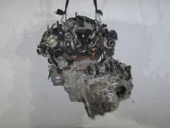 Двс Kia Hyundai D4EA