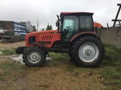 МТЗ 2022.3. Продам трактор мтз 2022.3 мощность 212 л. с. 2013г. в, 212 л.с.