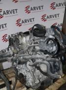 Двигатель (ДВС) CGG 1.4 85 л. с. Skoda Fabia 2, Roomster