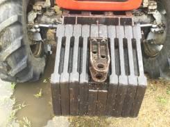 МТЗ 2022.3. Продам трактор мтз 2022.3 мощность 212 л. с., 212 л.с.