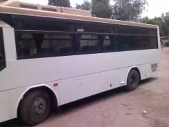 Kia Cosmos. Продается автобус KIA Cosmos, 33 места
