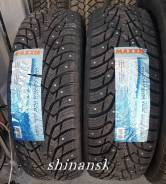 Maxxis Premitra Ice Nord NP5, 195/55 R16