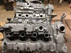 BMW F02 BMW E70 BMW F10 двигатель N63B44 в разбор