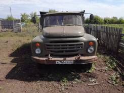 ЗИЛ 130. Продается грузовик , 6 000кг., 4x2