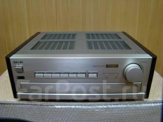 Усилитель Sony TA-F555ESA