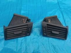 Решетка вентиляционная. BMW X3, E83 M54B25