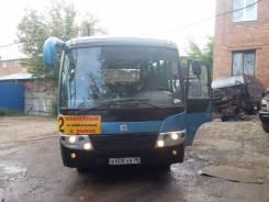 Zhong Tong LCK6660D. Продам Автобус , 21 место