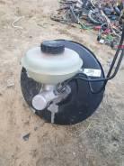 Вакуумный усилитель тормозов ауди 100 с4 а6 с4