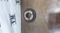 Шайба шкива коленвала Mazda Demio [B3C711400]