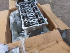G4KE мотор двс Kia Hyundai 2.4 новый наличие